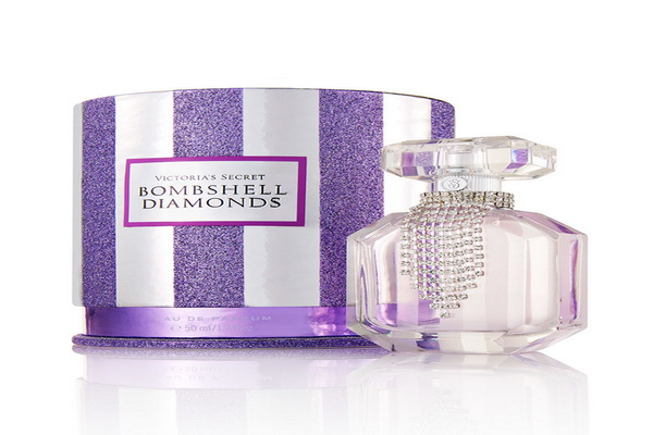 dijamantska-kolekcija-kozmetike.jpg