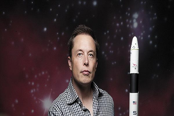 PUT NA MARS OD 500 HILJADA DOLARA