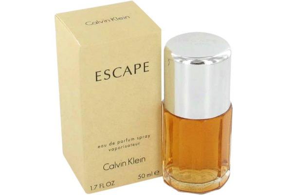 TOP 10 - najbolji muški parfemi