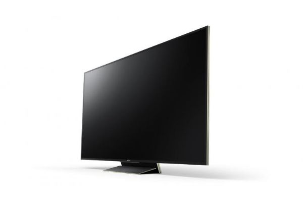 Novi Sony Z9D 4K TV