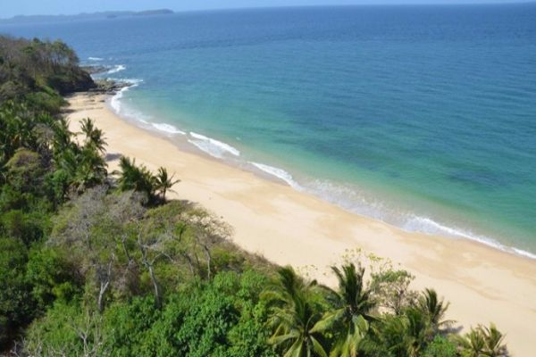 AKCIJA – tri privatna ostrva za samo sto miliona