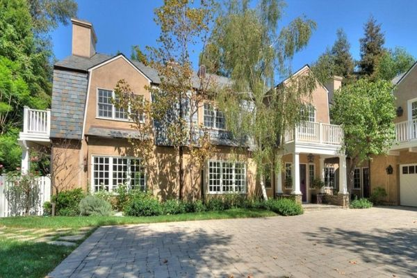 Adele je kupila novi dom na Beverli Hilsu za 9,5 miliona $