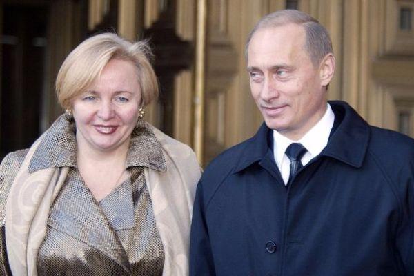 Vladimir Putin – (navodno) najbogatiji čovek na svetu?