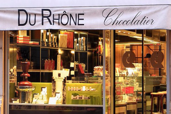 Ženevska čokolada – savršenstvo iz Švajcarske