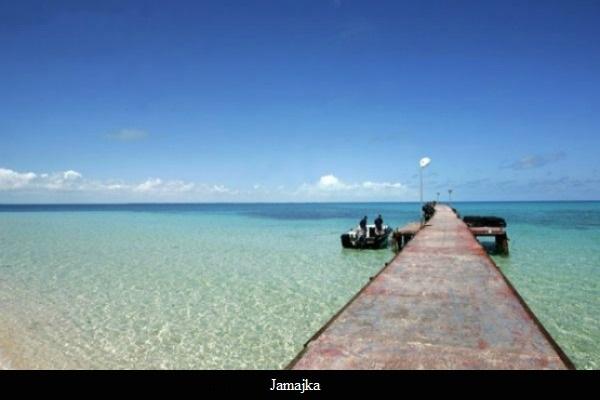 Ostrva koja morate posetiti bar jednom u životu