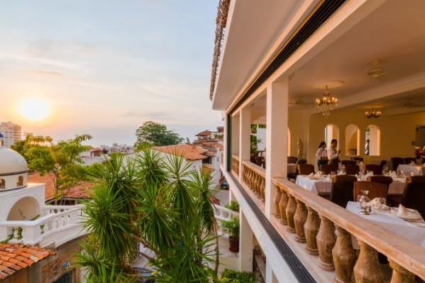Puerto Valjarta - tropski raj u koji se svako zaljubi