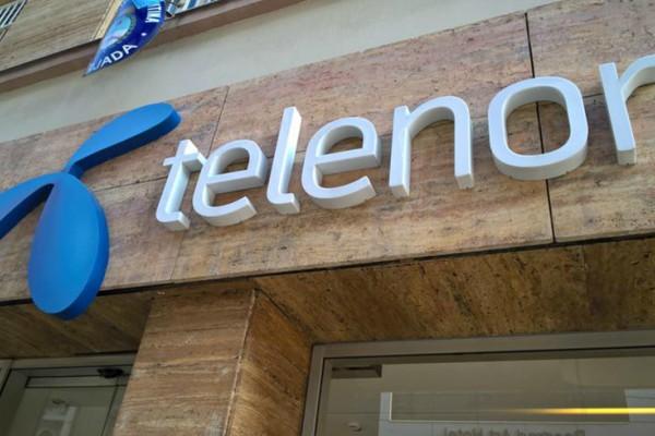 Koliko je bogat novi vlasnik Telenora