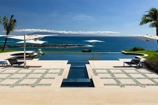 Vila na Havajima u kojoj bi svako rado proveo čitav život