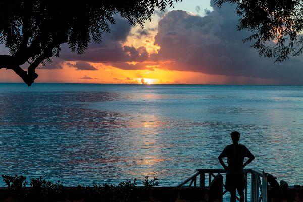Zašto barem jednu Novu godinu morate dočekati na Barbadosu