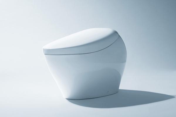 Pametna wc šolja od 13.000 dolara