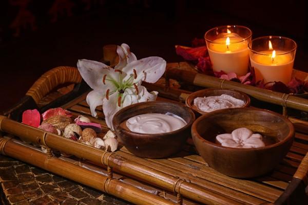 Jai Thai - pronađi balans uz 50% popusta