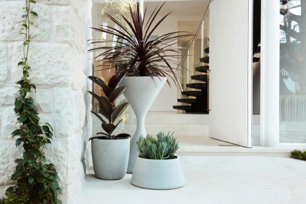 Savršena vila sa tropskim ambijentom