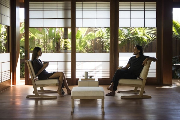 Novi koncept wellnessa za ljubitelje luksuza