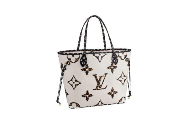 Louis Vuitton predstavlja novu iteraciju svoje Monogram kolekcije