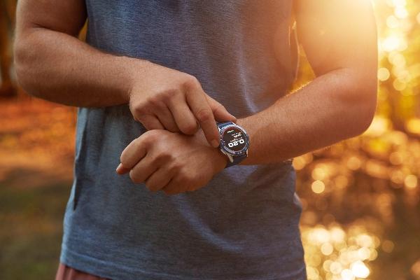 Letnji noviteti: TAG Heuer lansira specijalna izdanja svog Connected časovnika