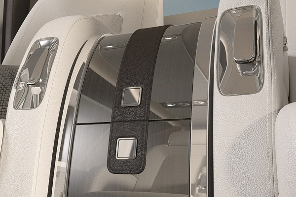 Airbus oduševljava svojim novim helikopterom