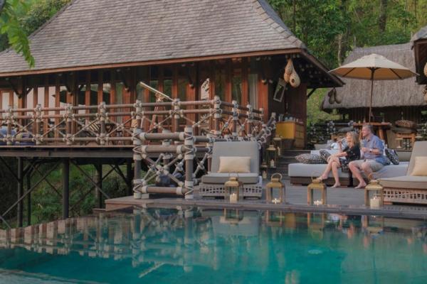 Iskusite lepotu Tajlanda iz sasvim drugačijeg ugla