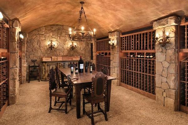 Princ Hari i Megan Markl kupili velelepno novo imanje