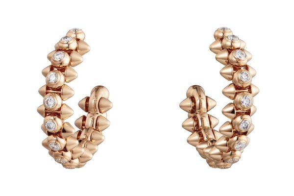 Cartier predstavlja uniseks liniju nakita
