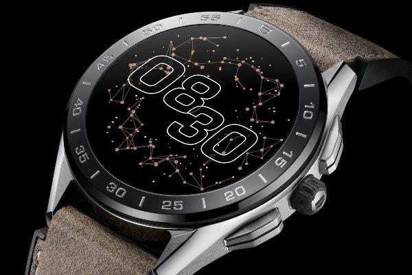 TAG Heuer predstavlja novu verziju svog pametnog časovnika