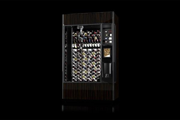 Vaš virtuelni asistent za odabir savršenog vina