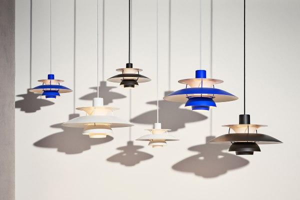 Spektakularna kolekcija rasvete inspirisana danskim dizajnom