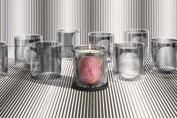 Mirišljava sveća - savršeni praznični poklon