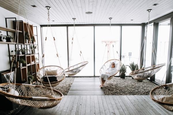 Skandinavski spa – hit u svetu wellnessa