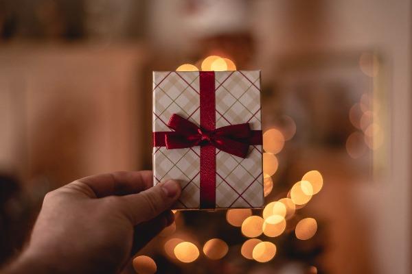 Koji je savršen poklon za NJEGA?