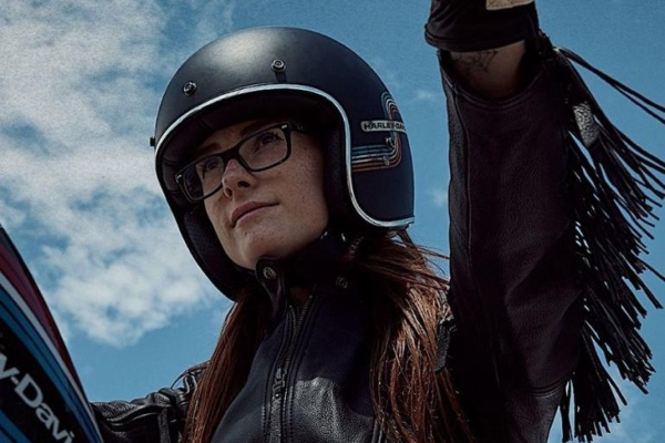 Harley-Davidson nudi novu personalizovanu uslugu svojim fanovima