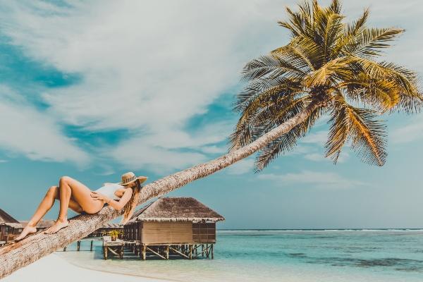 Maldivi ponovo otvoreni za svetske putnike