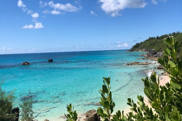 Promenite svoj život i preselite se u tropski raj