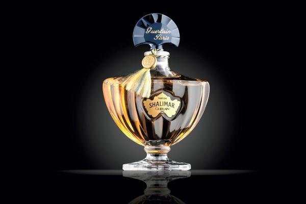 Otkrijte miris ljubavi uz novi Guerlain parfem