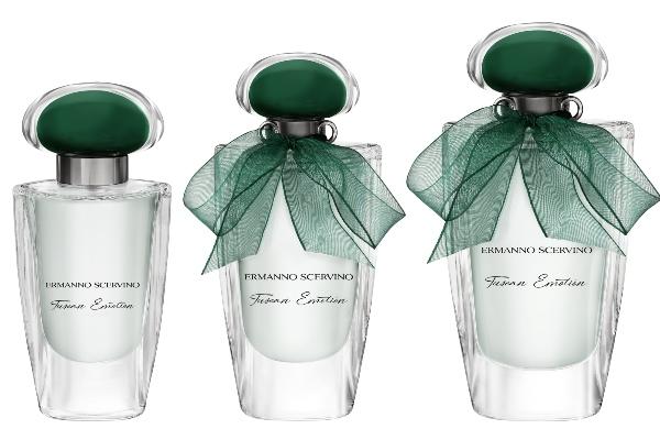 Osetite opojni miris Toskane uz novo Ermano Scervino izdanje