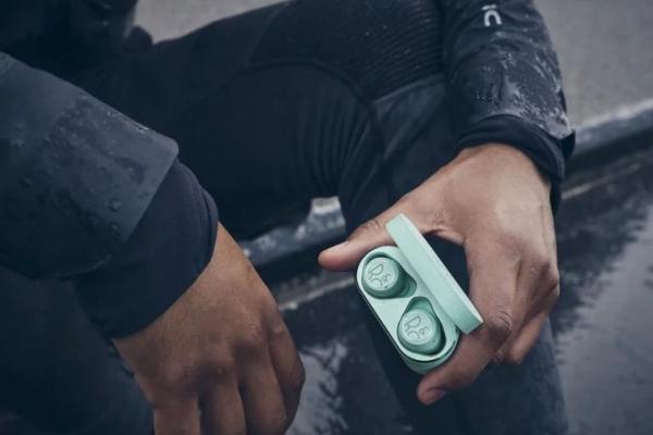 Bang & Olufsen lansira bežične slušalice za profesionalne sportiste