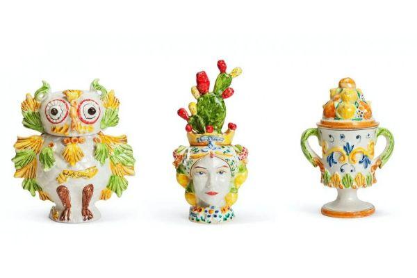 Dolce & Gabbana lansira kolekciju mirišljavih sveća