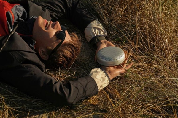 Bang & Olufsen lansira drugu generaciju svog najpopularnijeg zvučnika