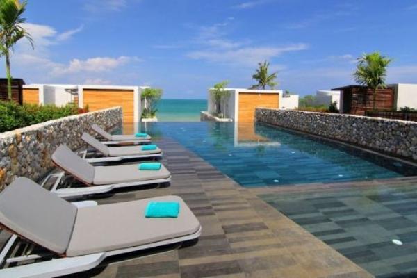 Provedite spektakularan odmor na Tajlandu