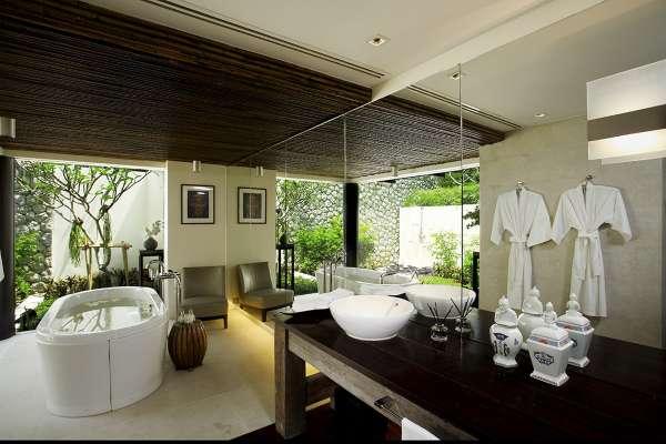 Villa Trisara - vaša vikendica u raju