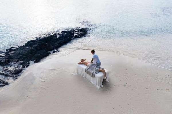 Uživajte u skrivenom kutku ostrva Fidži