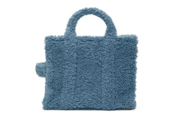 Marc Jacobs lansira savršene torbe za zimsku sezonu