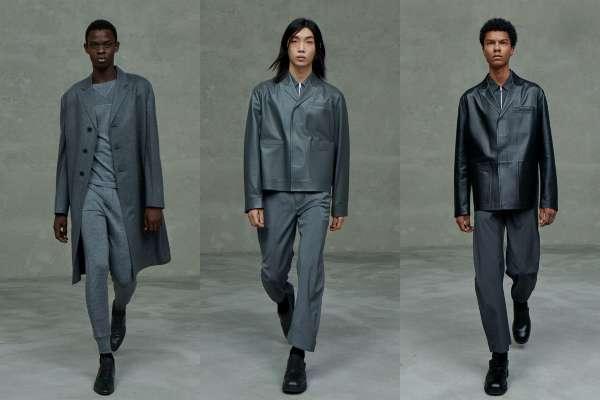 Elegancija i udobnost kao glavni faktori nove Prada kolekcije