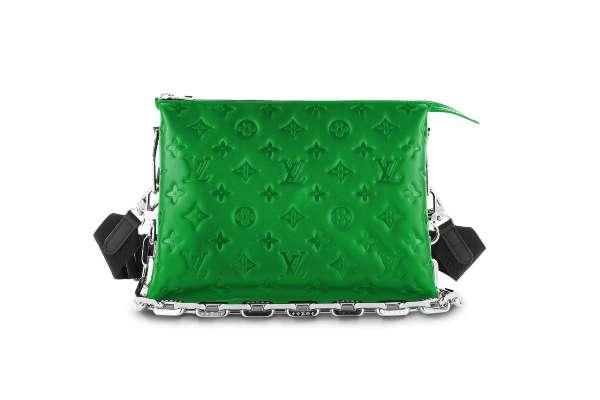 Louis Vuitton tašne za iduću toplu sezonu