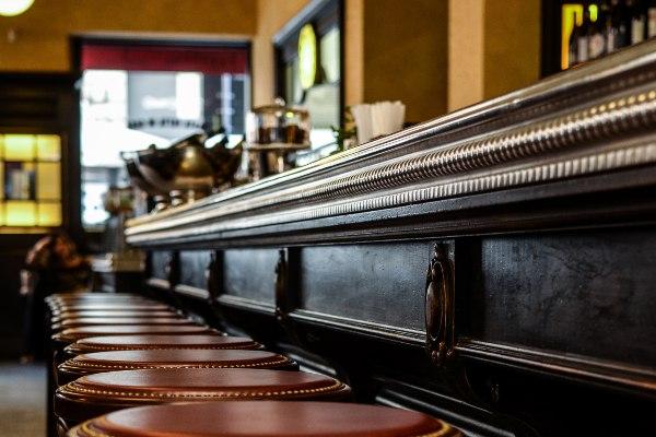 Baccano – novi koncept restorana u Rimu