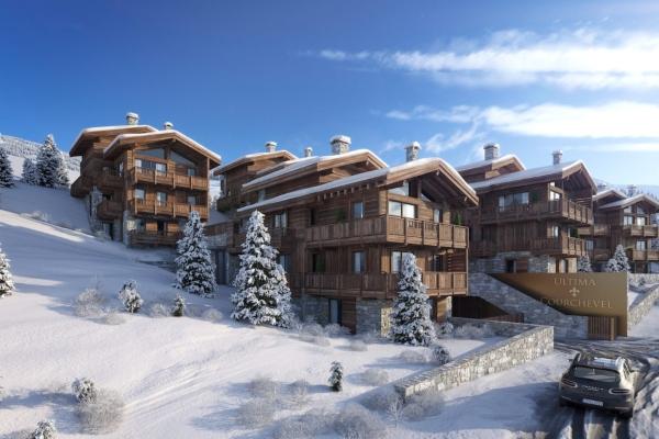 Poklonite sebi nezaboravno luksuzan odmor ove zime