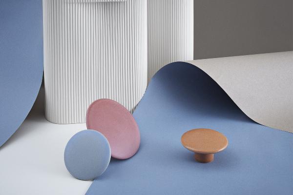 Unesite dodir topline u svoj minimalistički enterijer