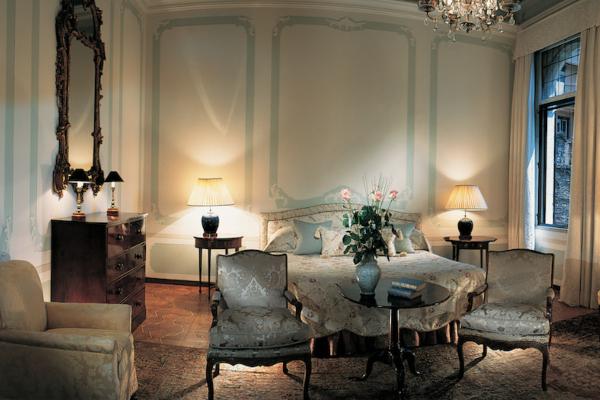 Otkrijte tradicionalni luksuz i romantiku u Veneciji