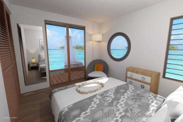 Bora Bora nas oduševljava svojom novom ponudom