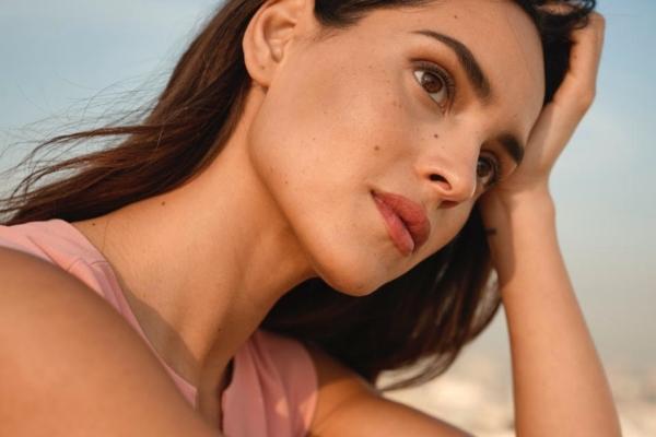 Giorgio Armani predstavlja novi parfem - My Way