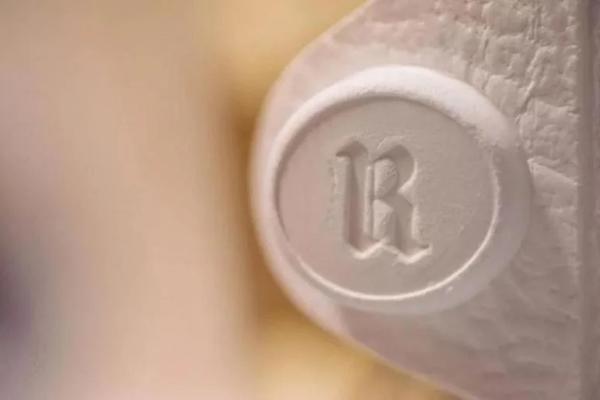 Najstariji šampanjac sveta predstavlja svoje novitete